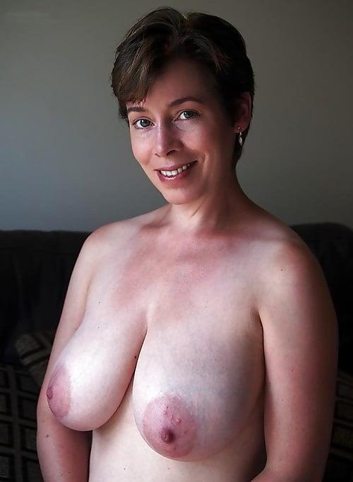 Big tits natural tumblr