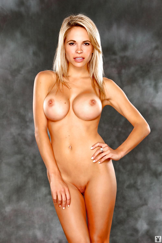 kim-mathers-nude-sexy-femdom-women