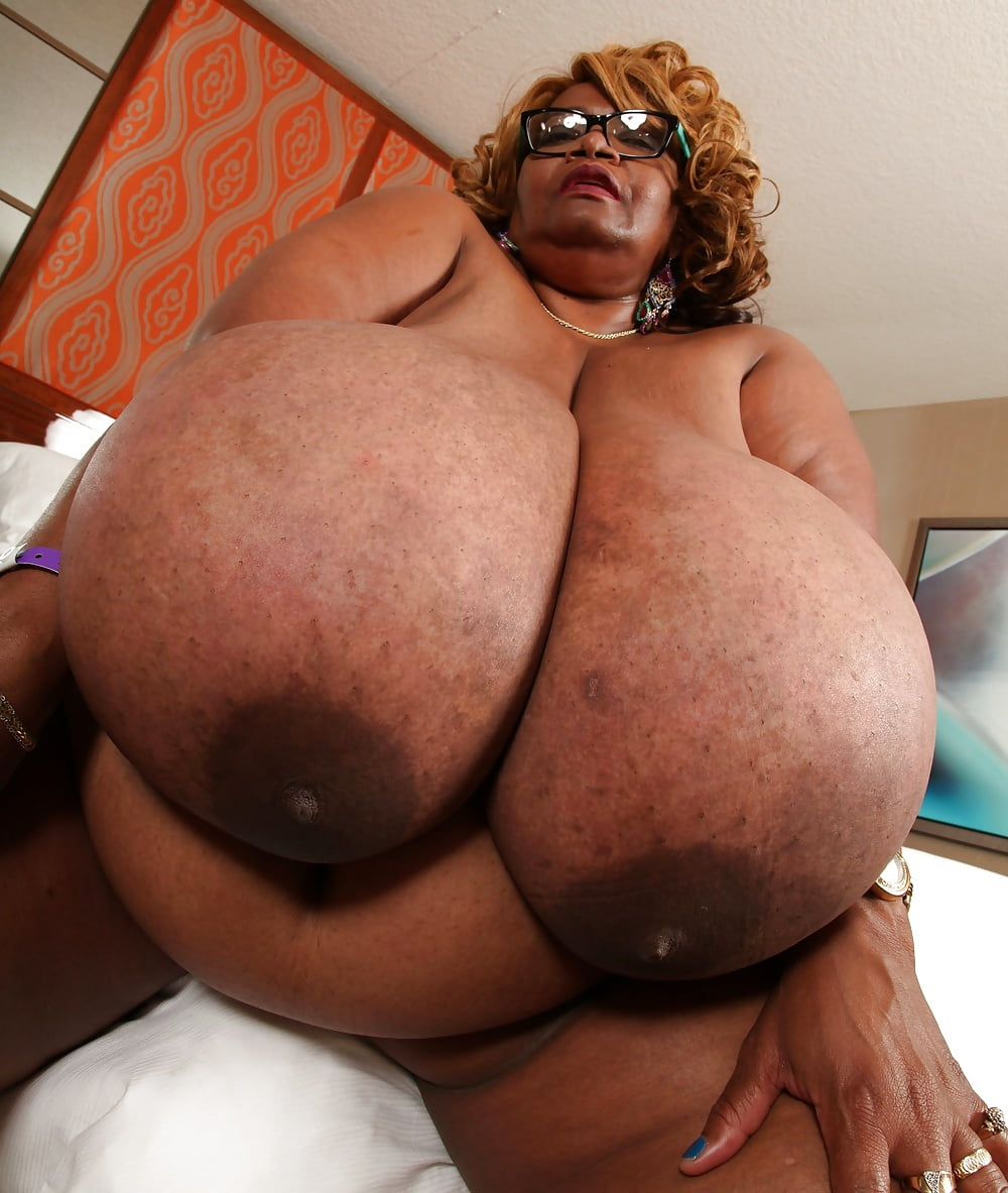 norma-stitz-anal-naked-pictures-of-hoopz