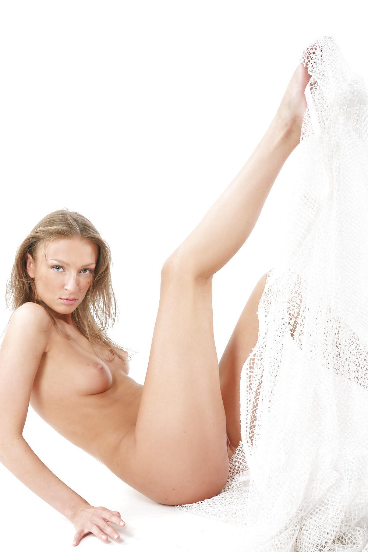 Секс фото кристина асмус сперма как они