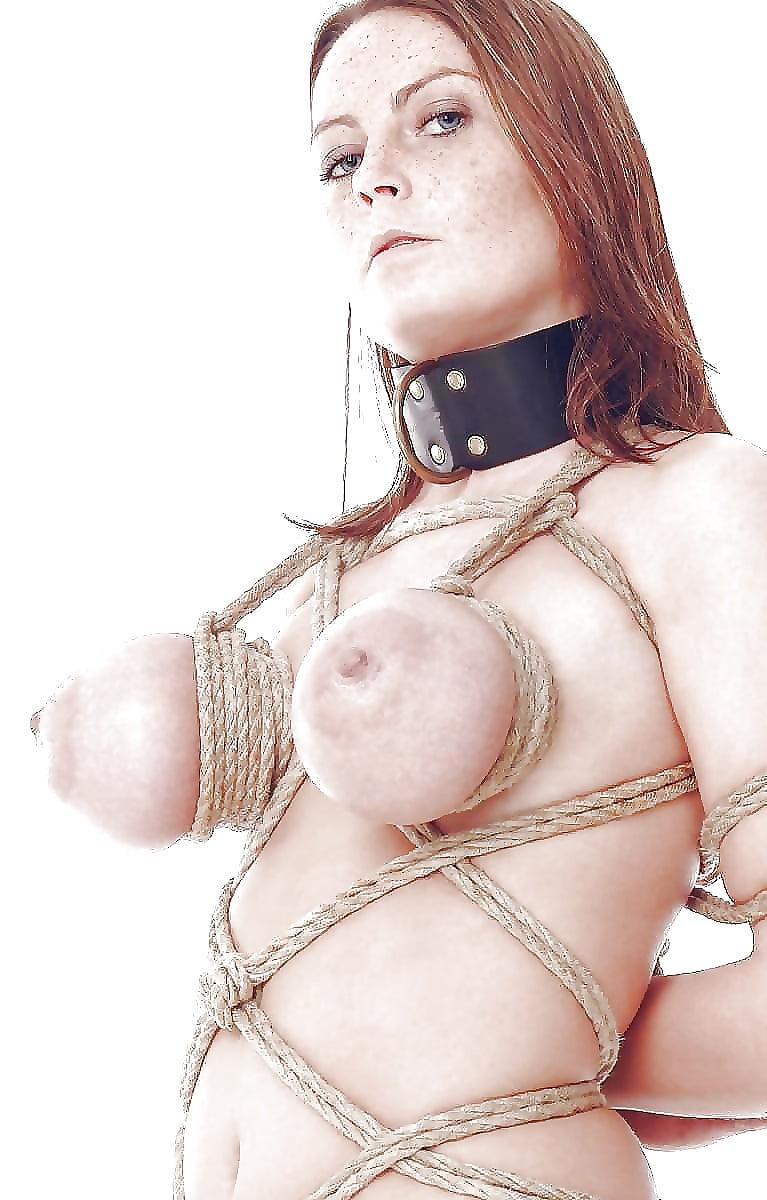 Free boob bondage galleries