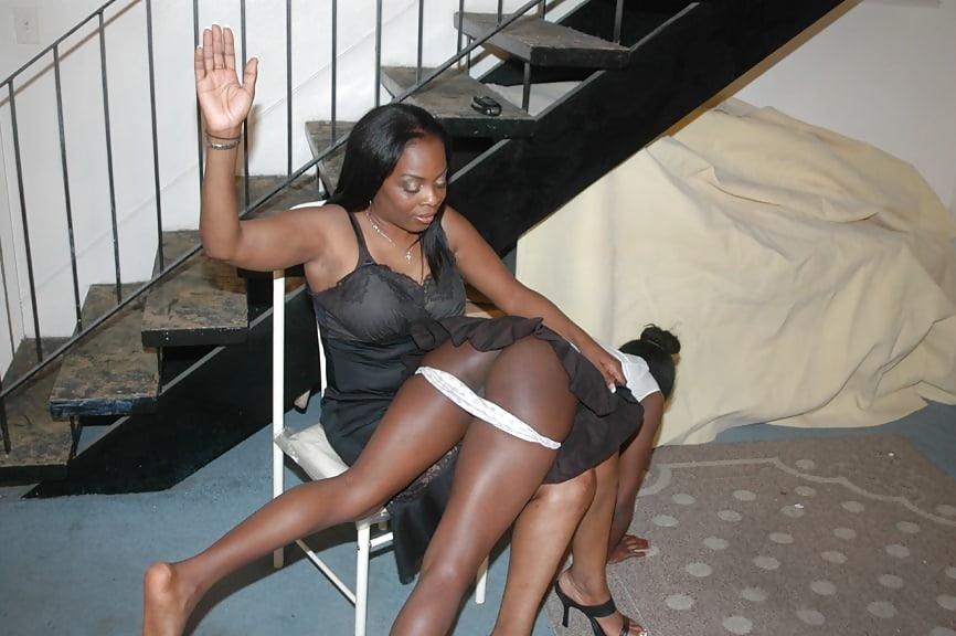 Ebony girls spanked nude, naruto comics xxx