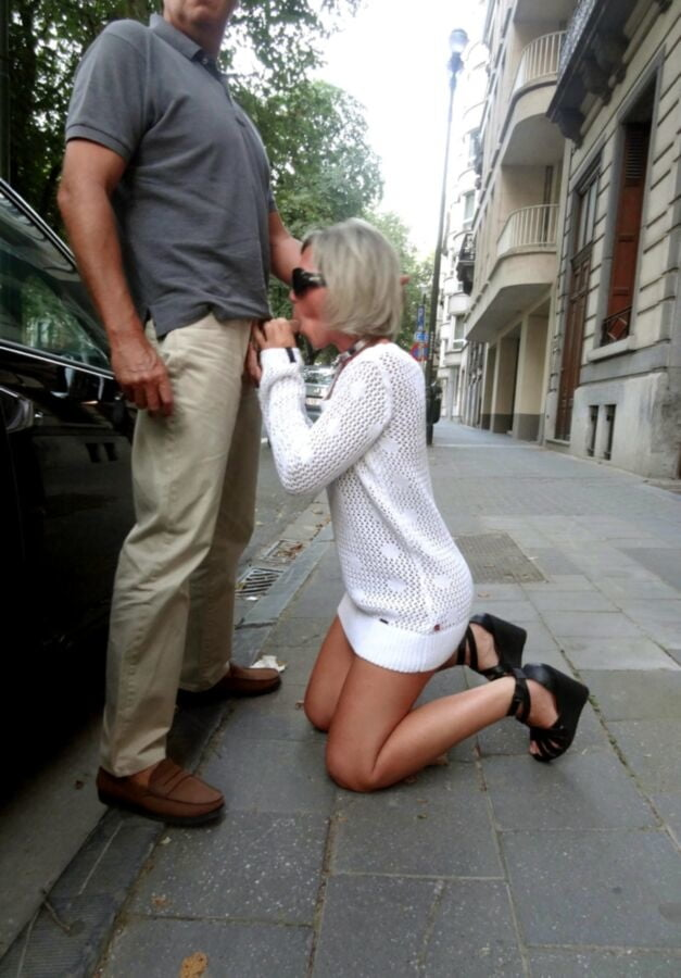 naked-pussy-blow-jobs-in-public-star-jasmine-black