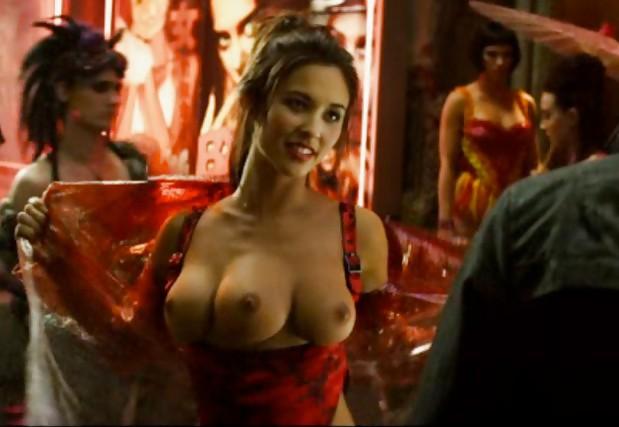 Кейтлин либ фото голой, порно горячая колумбийская штучка