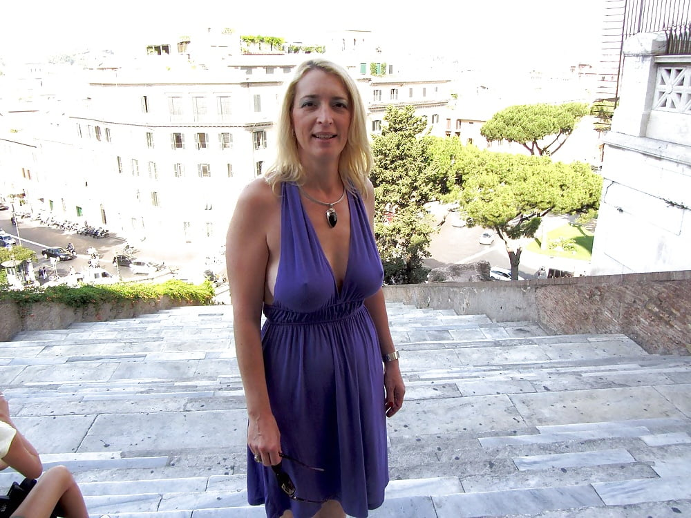 See and Save As junge milf mit super titten porn pict