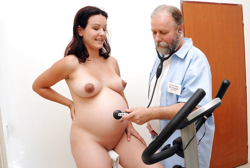 Pregnant porn galery, preggo sex stream pics, pregnant xxx clips