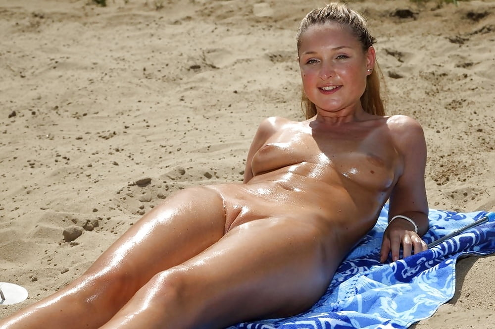 girls-sun-bathing-naked-xxx-free-vidoe