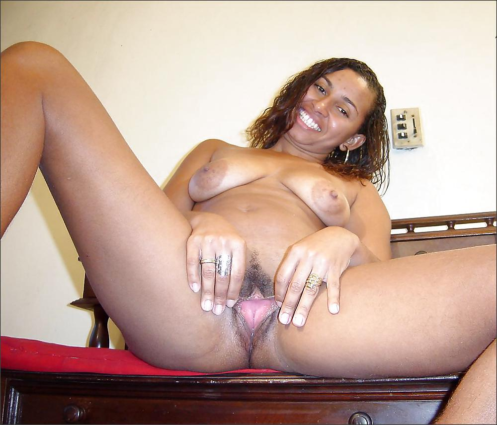 Hairy brazilian girls porn 11