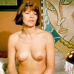 nackt Jackson Glenda Janet Jackson