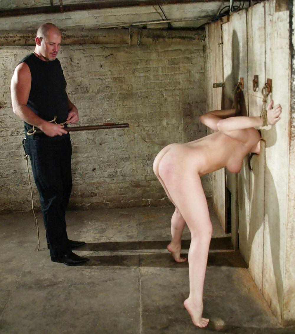 Prisoners sex porn pussy — photo 8