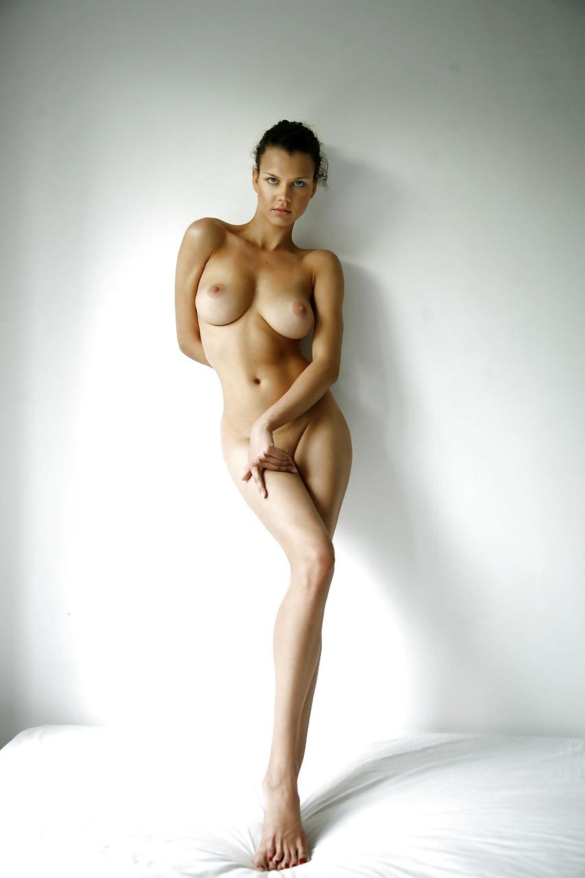 www xxxx sexy video