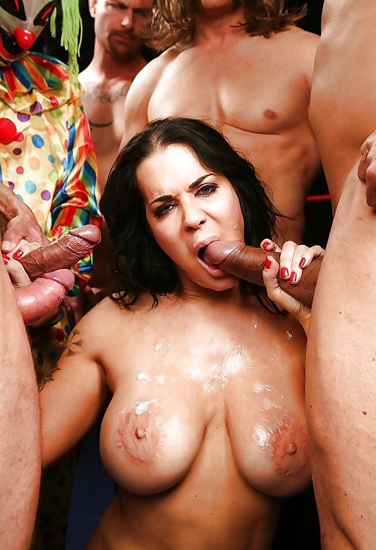 Joan marie porn, katrina orgasm with nude