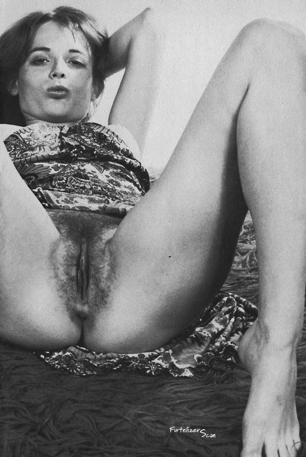 Bridgette B Hq Porn Pics