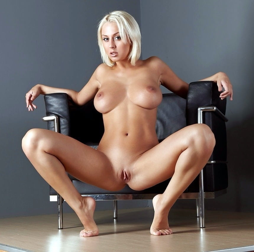 порно актриса мэнди - 6