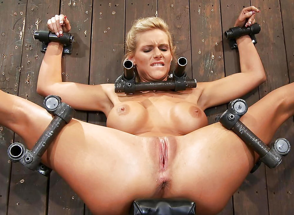 James nudes pornstar bondage porn and