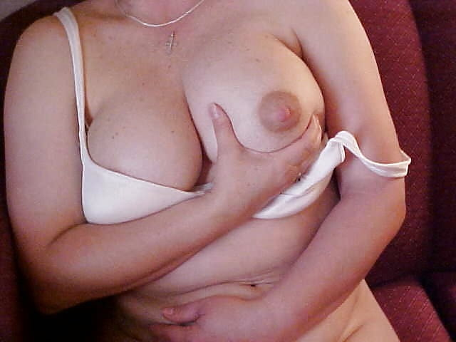 hd amateur milf porn there
