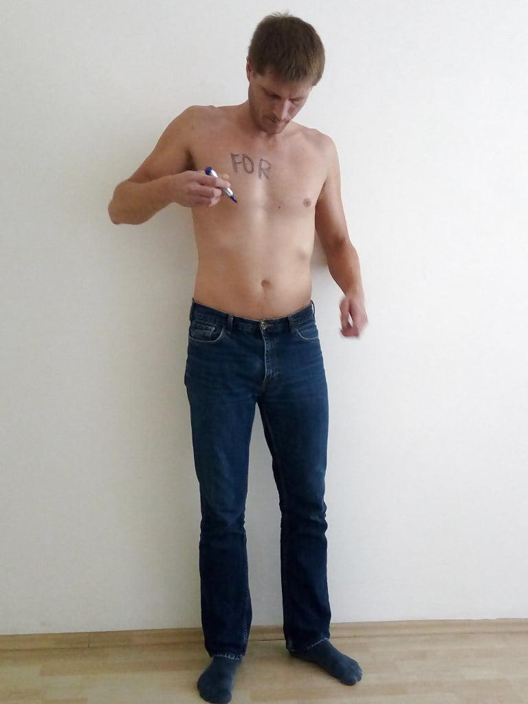 Naked sexy busty women-6246