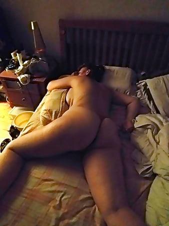 drunk wife pics xhamster com