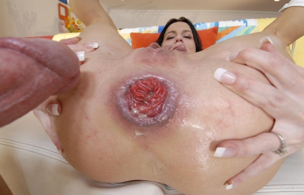 Blonde havingsex hardcore anal-1060