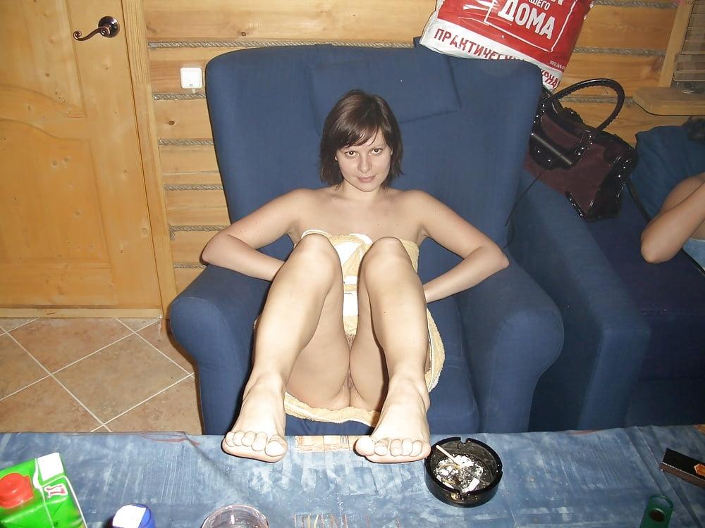 интимные фото с чужого компьютера чего трахает