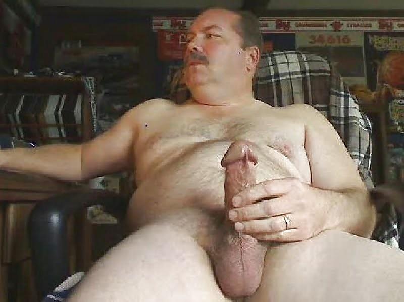 Big butt latina pic