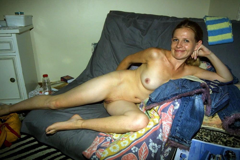 Trade ex wife pics forum — 11