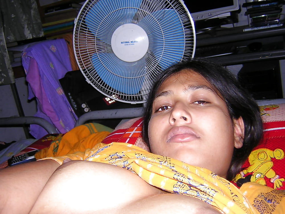 Indian innocent girl nude