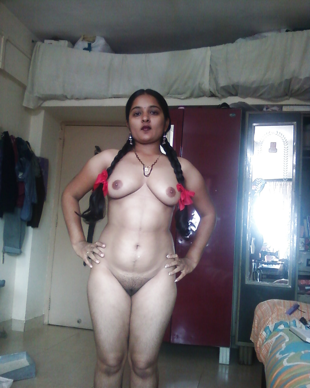 Chubby naked girls indian — 13