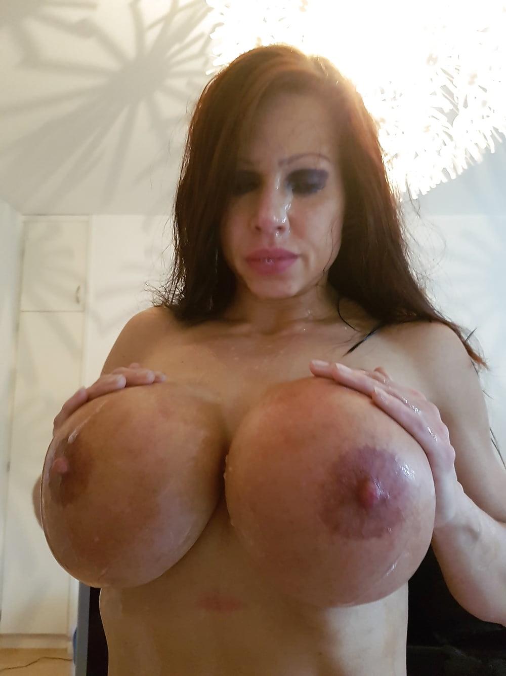 I hate fake tits — photo 11