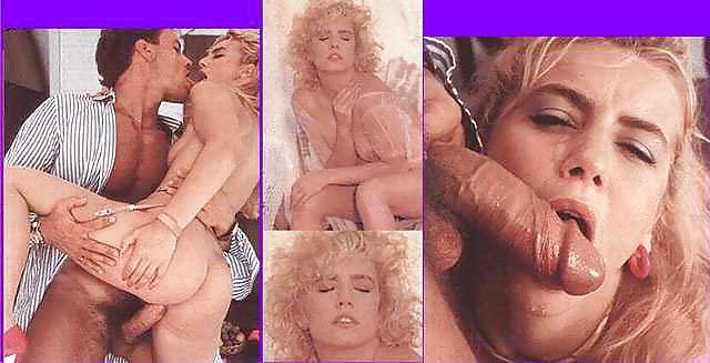 Hermaphrodite on train mobile porno videos movies-4780
