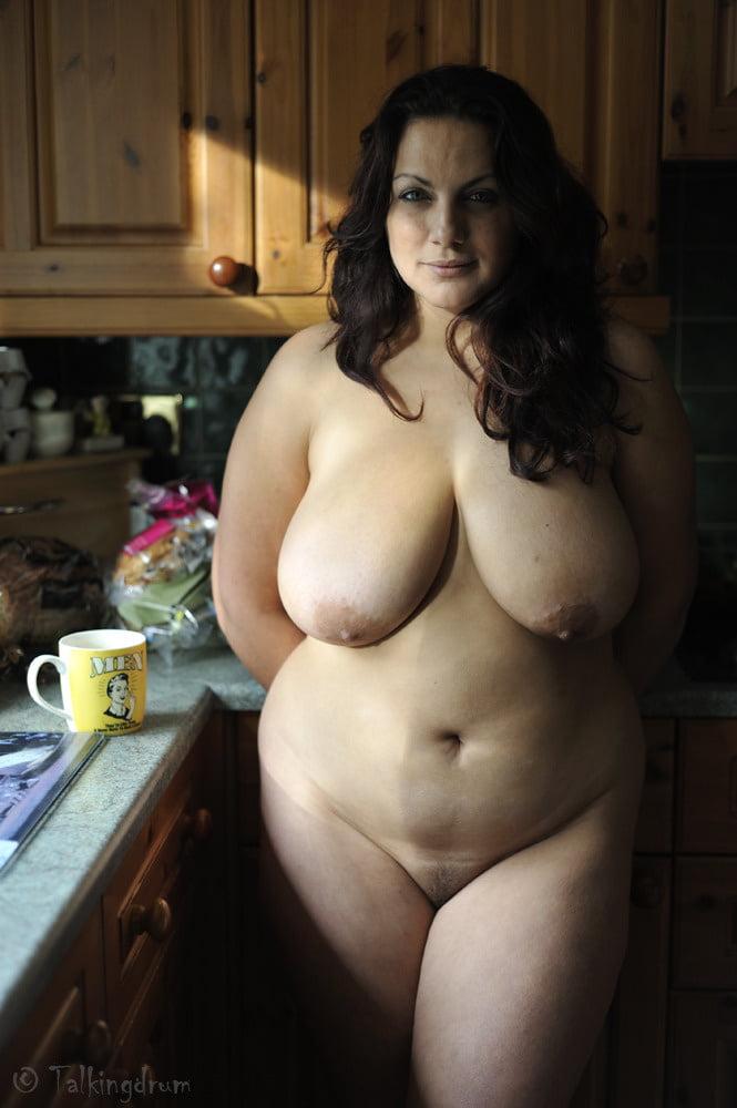 фото эротика голые толстые девушки