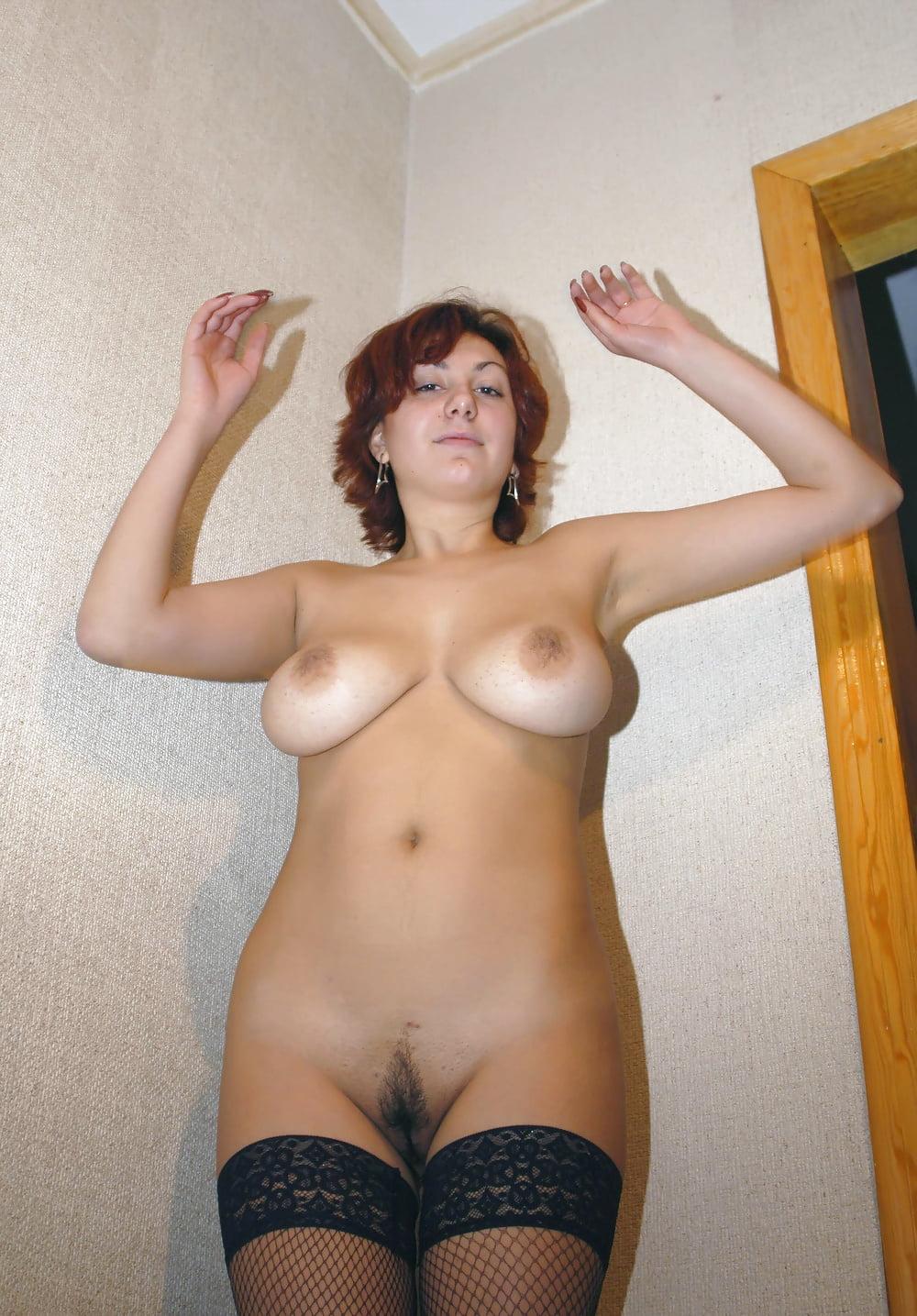 Nackte Frauen Fotos