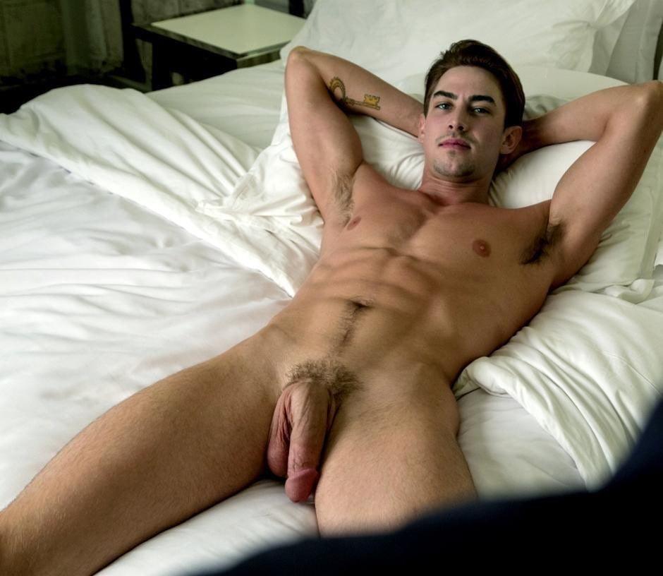 Nude Beach Men Playgirl Xxx