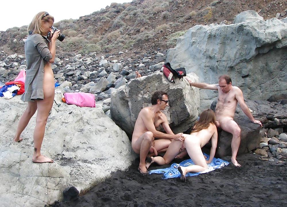 Вуайеристы порно онлайн смотреть