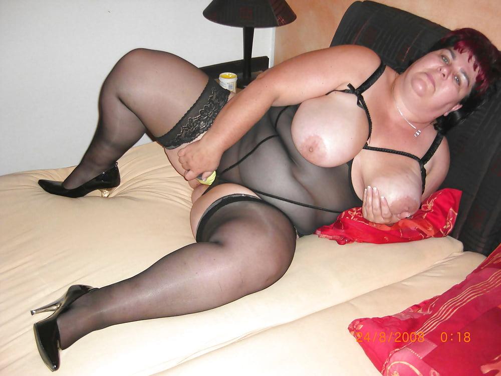 Проститутки пышка в колготках секс фото игры для