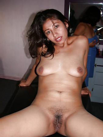 Amateur Mexican Teen Creampie