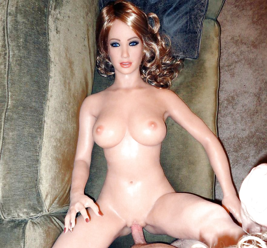 stories-real-dolls-nude-porn