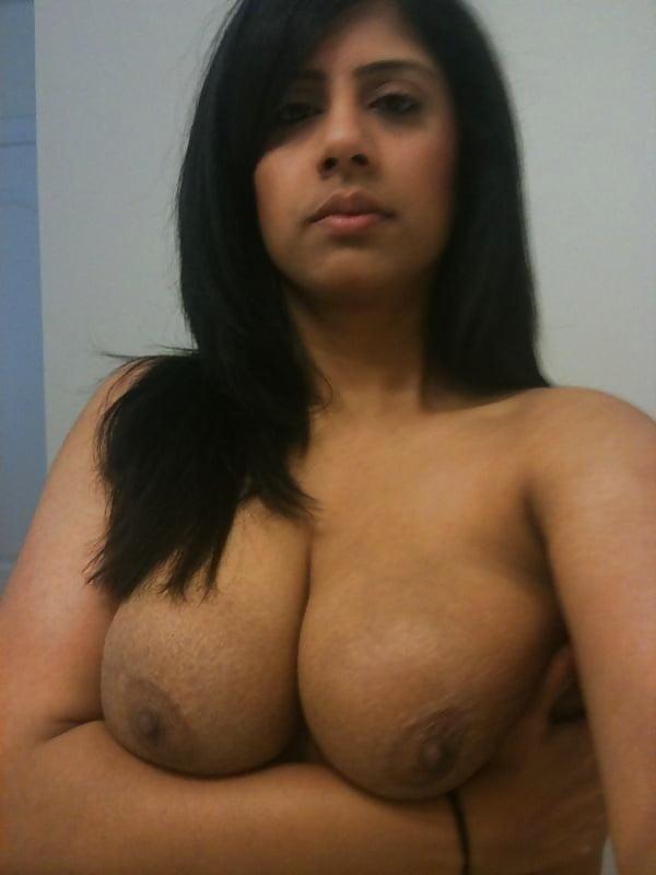 Huge Indian Tits Vanessa, Free Big Boobs Porn Ab