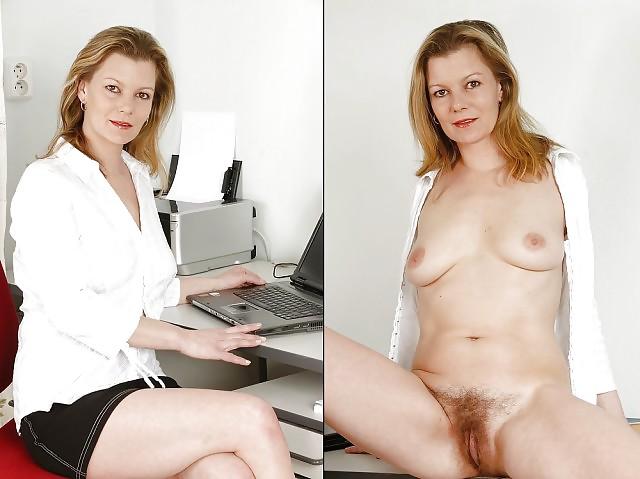 нашем сайте видео порно зрелые красивые женщины раздеваются до гола трахаются