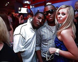 White men black chicks #14