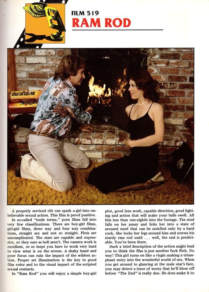 Porn erotic film-1972