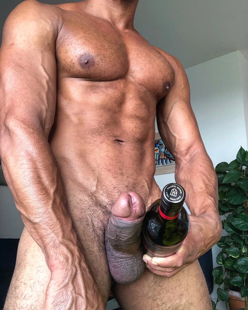 Diego barros naked