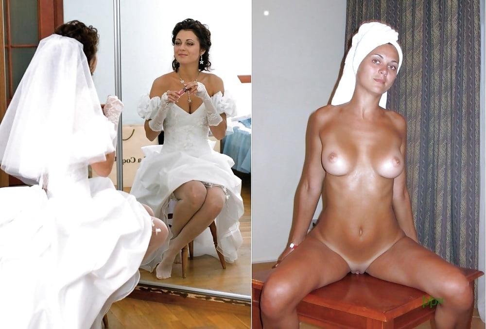 sexy-pakistani-bride-nude-pics