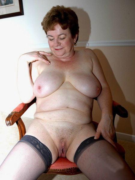 White wife needs black cock