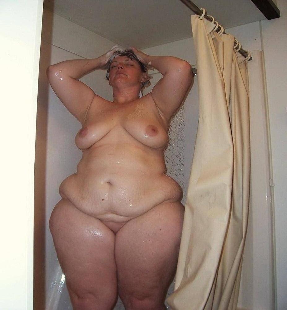 Free thick women pics