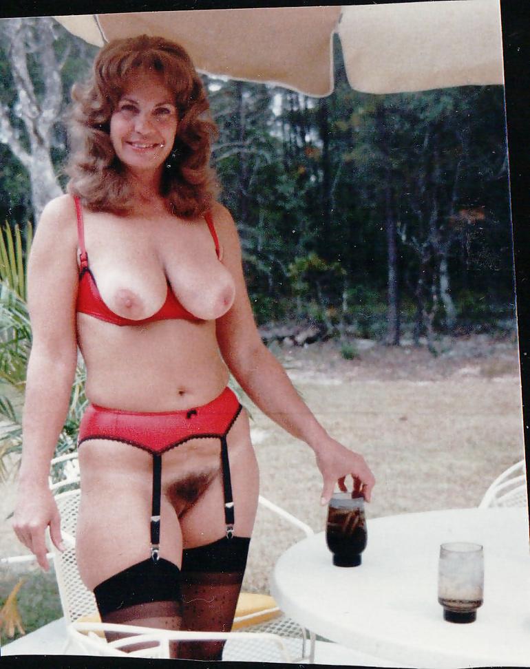Free milf sex, mature milfs porn