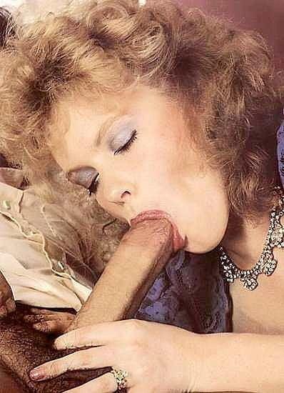 Vintage-retro porn 27