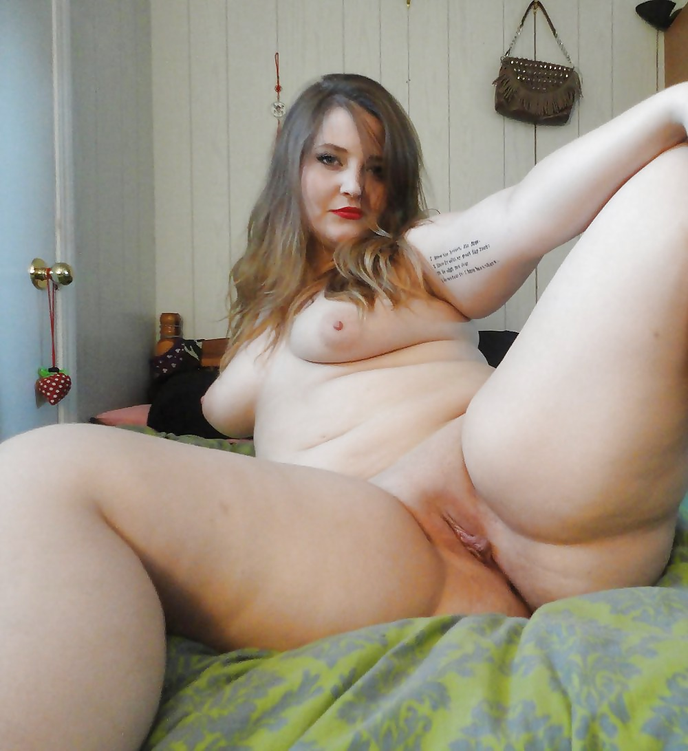 thick-girl-coed-pussy-girls