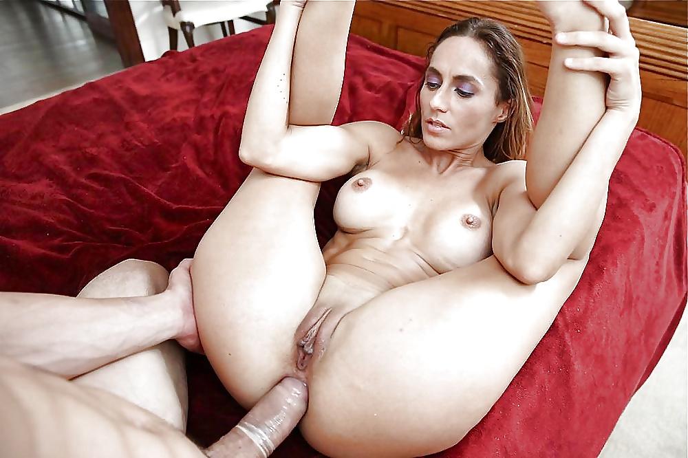 Anal nude hot milfs — 13