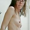 Small tits - mature babes 2